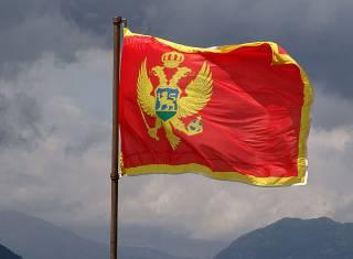 В Черногории рассказали все подробности подготовки Россией госпереворота. И даже назвали имена организаторов
