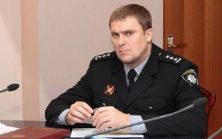 Полиция нашла того, кто распространил информацию о слежке за Шереметом. Но не убийц