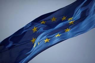 В ЕС подтвердили, что Украина готова к безвизу