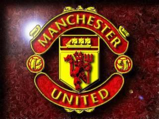«Манчестер Юнайтед» аннулировал билеты российских болельщиков на матч с «Зарей»