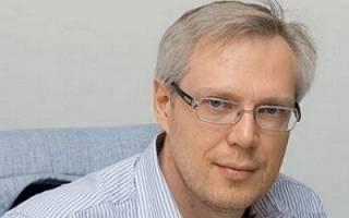 Эрик Найман: В Германии могут победить националисты. И тогда степень поддержки Украины со стороны Европы ослабнет