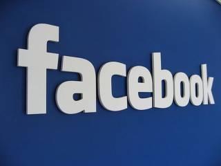 Цукерберг рассказал как Facebook намерен бороться с фейками