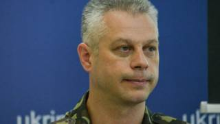 Минобороны: Россия назначает «диверсантами» бывших украинских военных
