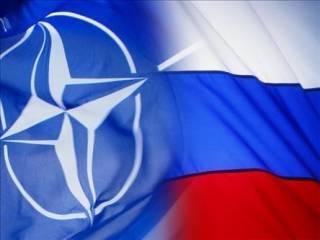 Столтенберг объяснил, почему НАТО усиливает восточный фланг. Путина напрягает такая ситуация