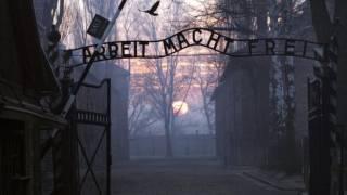 Виртуальный Освенцим помогает судить нацистов