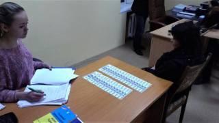 На Харьковщине учительница пыталась продать свою ученицу