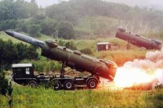 Россия разместила новейшие ракетные комплексы на Курилах и в Калининградской области