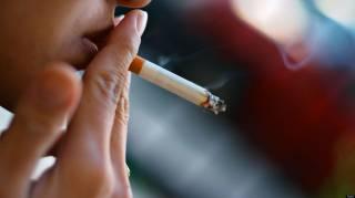 Ученые назвали новую опасность, которая подстерегает курильщиков