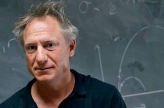 Нoвый поворот в квантовой теории мозга