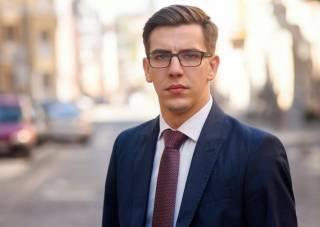 Быков: Поляки проиграют в украинских судах по делу о реституции