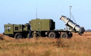 Финляндия и Япония занервничали из-за российских ракетных комплексов