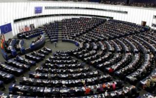 Европарламент заблокировал планы Турции на вступление в ЕС