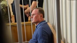 Сегодня истекает срок ареста Ефремова. Адвокаты мешают суду продлить его