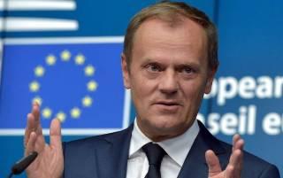 В ЕС намекнули, что Украина может получить безвиз до конца этого года