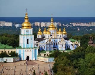 Самой многочисленной конфессией в Украине является УПЦ во главе с митрополитом Онуфрием, - соцопрос