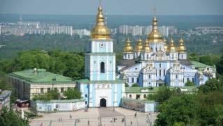 Украинская власть не должна вмешиваться в церковные дела, - соцопрос