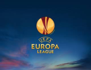 Луганские футболисты проиграли турецким, но донецкие за них жестоко отомстили