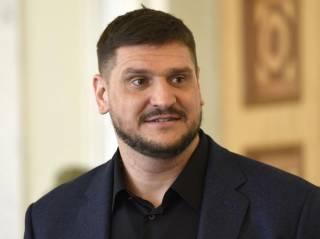 Суд заставил полицию взяться за расследование обстоятельств назначения николаевского губернатора