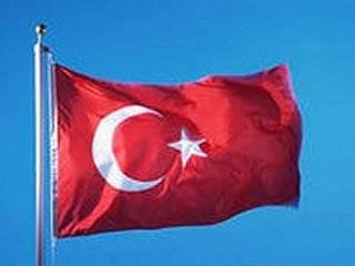 Спустя 9 месяцев Турция таки решилась дать Украине взаймы 50 млн долларов