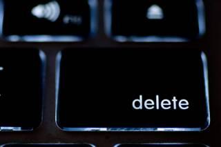 Шведы придумали, как пользователям соцсетей навсегда удалить свои аккаунты