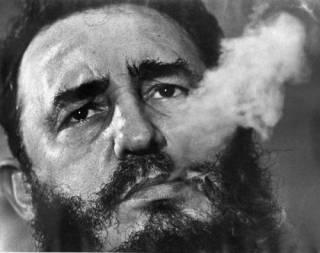 Правда о мифах кубинского коммунизма. На смерть Фиделя Кастро