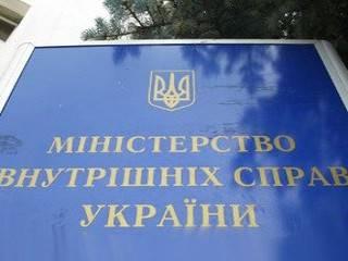 В МВД рассчитывают, что сегодня удастся допросить Януковича без создания революционной ситуации