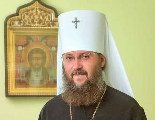Сегодня у православных начинается 40-дневный Рождественский пост