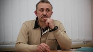 Львовский суд отправил дело Зварича в Высший административный суд Украины