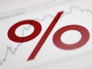 За месяц дефицит сводного бюджета в Украине сократился на 5 млрд гривен