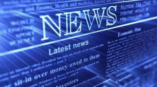 От России до Ливии: мировые СМИ продолжают освещать погромы в столице Украины