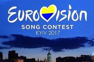 В НТКУ утверждают, что «Евровидение» пройдет в Киеве на высоком уровне