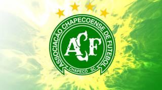 Последняя радость, последняя регистрация... и место гибели бразильских футболистов. В сети появилось видео