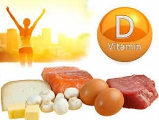 Завтра в Украину приедет основоположник изучения витамина D