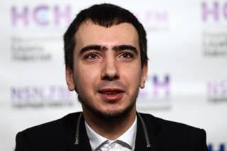 Лидера группы Space выпустили из московской полиции. Адвокат Киркорова говорит, что во всем виноваты пранкеры