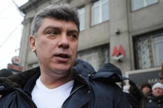 Немцов всерьез опасался только одного человека — Рамзана Кадырова, - свидетель