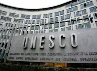 Казацкие песни Днепропетровщины да под бельгийское пиво... Список нематериального наследия ЮНЕСКО расширился