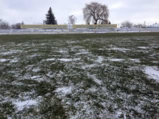 Матчи Кубка Украины с участием «Динамо» и «Шахтера» отменены из-за «сложных» полей