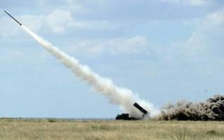 #Темадня: Украина и Россия на грани обмена ракетными ударами
