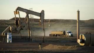 ОПЕК впервые с 2008 года договорилась об объемах сокращения добычи нефти