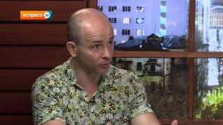 Кушнирук: В национализации «Привата» не заинтересованы ни государство, ни Коломойский