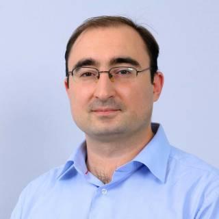 Боярчук: Национализация «ПриватБанка» - это не банкротство
