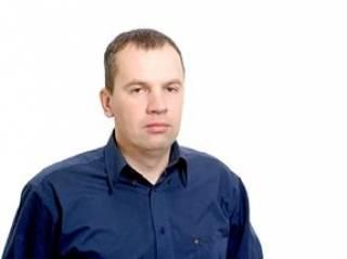 Старинец: В случае национализации «Привата» люди потеряют десятки миллиардов депозитов