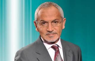 Телеканал Шустера объявил о прекращении работы