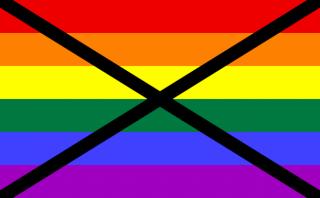 А был ли ЛГБТ-конфликт? Кризис оттенков радуги