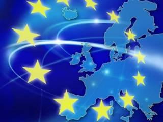 Есть ли будущее у Евросоюза?