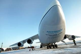 Фальшивый «инженер» пытался вывезти в Россию  чертежи самолетов