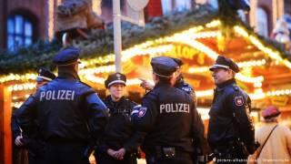 В Европоле подтвердили, что ИГ может готовить волну терактов в Европе