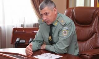 Шуляк рассказал, что на Майдан свозили силовиков из четырех городов