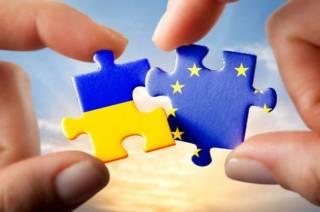 Дождется ли Украина обещанного безвиза с ЕС: комментарии экспертов