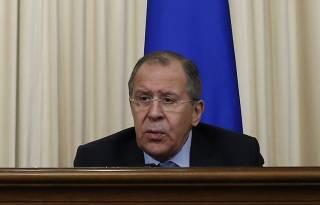 У Путина уже отреагировали на решение США ограничить военные контакты с Россией